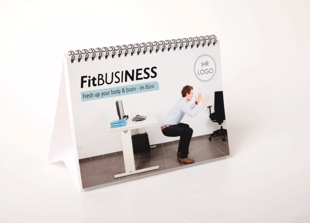 Fitbusiness fur web